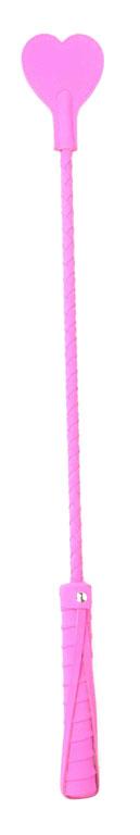 Rózsaszín paskoló