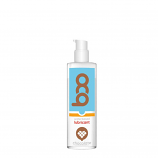 BOO WATERBASED LUBRICANT CHOCOLATE 150ML