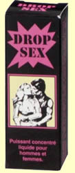 Drop Sex