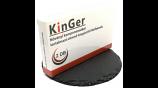 KINGER - 2 DB