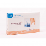 Lady Pharma Capsula-A/L Acidum lacticum 3 x 10ml