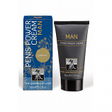MAN POWER CREAM, power cream - 50ml