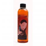 Massage Oil Warming