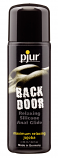 Pjur Back Door - anál síkosító (30ml)
