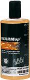 WARMup Karamell ízű, 150 ml