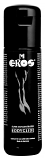 EROS SUPER CONCENTRATED BODYGLIDE (bottle) 100ml