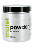 MALE POWDER LUBRICANT 225G-5Liter.