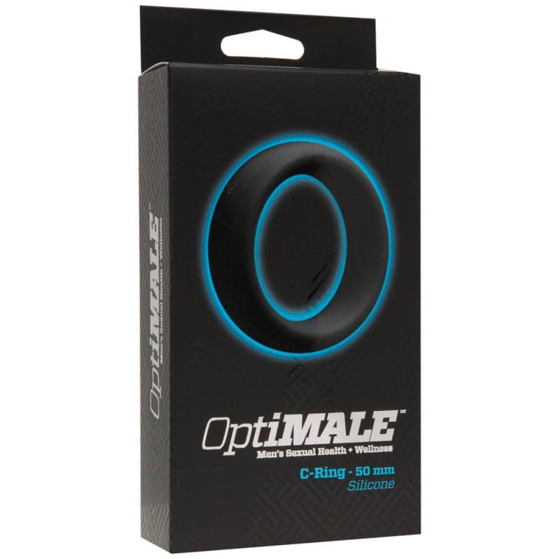 OptiMALE™ – C-Ring – 50mm
