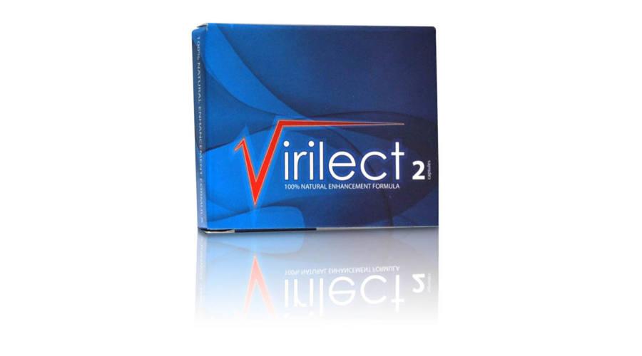 VIRILECT - 2 DB