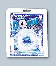 Donut gyűrű