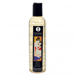 Erotic Massage Oil Pezsgő és eper 250ml