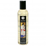 Erotic Massage Oil Levendula. 250ml.