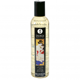 Erotic Massage Oil Orange 250ml.