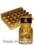 Gold Aroma 10ml