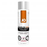 JO Anal H2O Warming 135ml