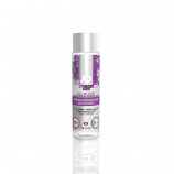 JO Sensual Massage Lavender 120ml