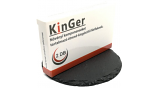 KINGER - 2 DB