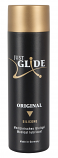 Just Glide original - szilikonos síkosító (200ml)