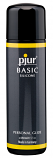 pjur Basic - szilikon síkosító (250ml)