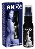 ANOÉ - Anál ápoló, síkosító spray (30ml)