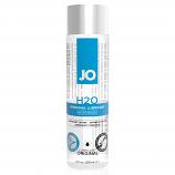 / H2O vízbázisú melegítő síkosító (60ml)