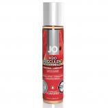 JO H2O görögdinnye - vízbázisú síkosító (120ml)