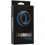 OptiMALE™ – C-Ring – 40mm