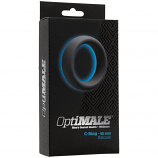 OptiMALE™ – C-Ring – 45mm