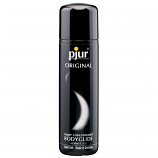 pjur® ORIGINAL - 250 ml bottle