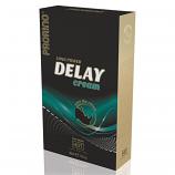 PRORINO long power Delay Cream 50 ml