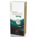 PRORINO long power Delay Spray 15 ml