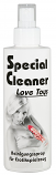 Special Cleaner - fertőtlenítő spray (200ml)
