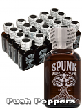 SPUNK POWER PROPYL big 24 ml