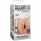 Squirt It - Squirting punci 1 fl. oz. Joy Juice