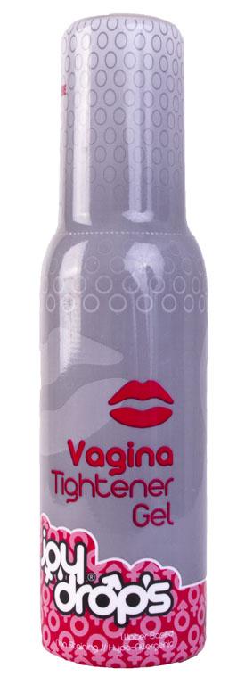 Vagina Tightener Cream - 100ml