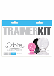 ORBITE 3PC TRAINER KIT