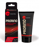 ERO black line Prorino clitoris cream for women 50 ml