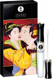 SHUNGA Divine Oral Pleasure Lipgloss 10,5ml (CLONE)