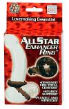 AllStar péniszgyűrű